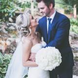 An Elegant Wedding at Mitton Hall (c) Emma Curran Photography (52)