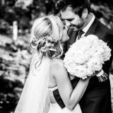 An Elegant Wedding at Mitton Hall (c) Emma Curran Photography (53)