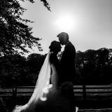 An Elegant Wedding at Mitton Hall (c) Emma Curran Photography (55)