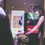 An Elegant Wedding at Mitton Hall (c) Emma Curran Photography (58)