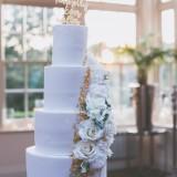 An Elegant Wedding at Mitton Hall (c) Emma Curran Photography (59)