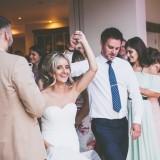 An Elegant Wedding at Mitton Hall (c) Emma Curran Photography (60)