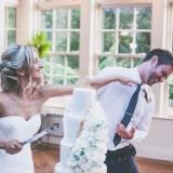 An Elegant Wedding at Mitton Hall (c) Emma Curran Photography (61)