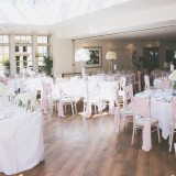 An Elegant Wedding at Mitton Hall (c) Emma Curran Photography (63)