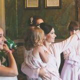 An Elegant Wedding at Mitton Hall (c) Emma Curran Photography (8)