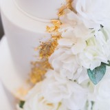 An Elegant Wedding at Mitton Hall (c) Emma Curran Photography (9)