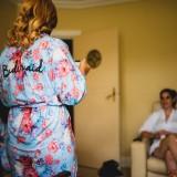 An Urban Wedding in Sheffield (c) JLM Wedding Photography (1)