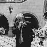 An Urban Wedding in Sheffield (c) JLM Wedding Photography (10)