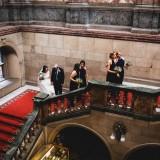 An Urban Wedding in Sheffield (c) JLM Wedding Photography (11)