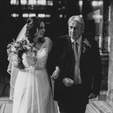 An Urban Wedding in Sheffield (c) JLM Wedding Photography (12)