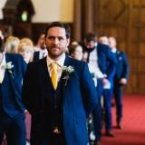 An Urban Wedding in Sheffield (c) JLM Wedding Photography (13)