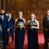 An Urban Wedding in Sheffield (c) JLM Wedding Photography (14)
