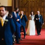 An Urban Wedding in Sheffield (c) JLM Wedding Photography (16)