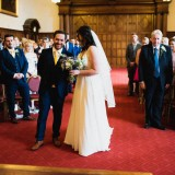 An Urban Wedding in Sheffield (c) JLM Wedding Photography (17)
