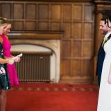 An Urban Wedding in Sheffield (c) JLM Wedding Photography (18)