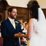 An Urban Wedding in Sheffield (c) JLM Wedding Photography (20)