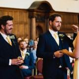 An Urban Wedding in Sheffield (c) JLM Wedding Photography (21)