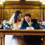 An Urban Wedding in Sheffield (c) JLM Wedding Photography (22)