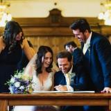 An Urban Wedding in Sheffield (c) JLM Wedding Photography (23)
