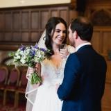 An Urban Wedding in Sheffield (c) JLM Wedding Photography (25)