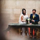An Urban Wedding in Sheffield (c) JLM Wedding Photography (28)