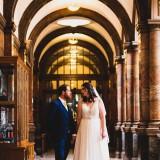 An Urban Wedding in Sheffield (c) JLM Wedding Photography (30)