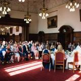 An Urban Wedding in Sheffield (c) JLM Wedding Photography (31)