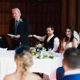 An Urban Wedding in Sheffield (c) JLM Wedding Photography (32)