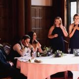 An Urban Wedding in Sheffield (c) JLM Wedding Photography (33)