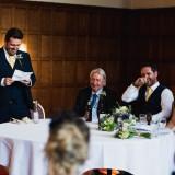 An Urban Wedding in Sheffield (c) JLM Wedding Photography (34)