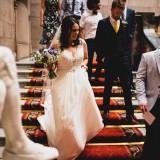 An Urban Wedding in Sheffield (c) JLM Wedding Photography (35)