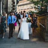 An Urban Wedding in Sheffield (c) JLM Wedding Photography (36)
