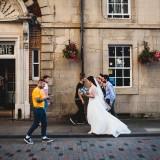An Urban Wedding in Sheffield (c) JLM Wedding Photography (39)