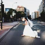 An Urban Wedding in Sheffield (c) JLM Wedding Photography (40)