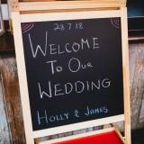 An Urban Wedding in Sheffield (c) JLM Wedding Photography (42)