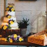 An Urban Wedding in Sheffield (c) JLM Wedding Photography (43)