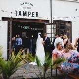 An Urban Wedding in Sheffield (c) JLM Wedding Photography (45)