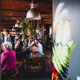 An Urban Wedding in Sheffield (c) JLM Wedding Photography (46)