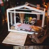 An Urban Wedding in Sheffield (c) JLM Wedding Photography (49)