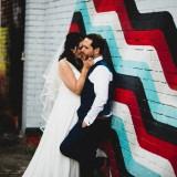 An Urban Wedding in Sheffield (c) JLM Wedding Photography (50)