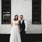 An Urban Wedding in Sheffield (c) JLM Wedding Photography (56)