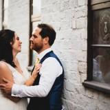 An Urban Wedding in Sheffield (c) JLM Wedding Photography (57)