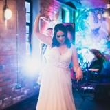 An Urban Wedding in Sheffield (c) JLM Wedding Photography (61)