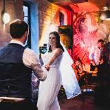 An Urban Wedding in Sheffield (c) JLM Wedding Photography (62)