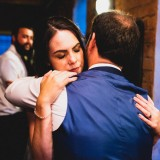 An Urban Wedding in Sheffield (c) JLM Wedding Photography (63)