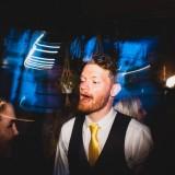An Urban Wedding in Sheffield (c) JLM Wedding Photography (64)