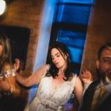 An Urban Wedding in Sheffield (c) JLM Wedding Photography (65)