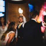 An Urban Wedding in Sheffield (c) JLM Wedding Photography (66)