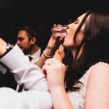An Urban Wedding in Sheffield (c) JLM Wedding Photography (67)
