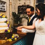 An Urban Wedding in Sheffield (c) JLM Wedding Photography (69)
